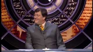 QI Series A Episode 2 - Astronomy