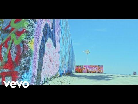 Jhoni The Voice - DOWN 4 ME
