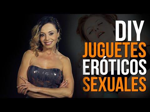 videos eroticos caseros