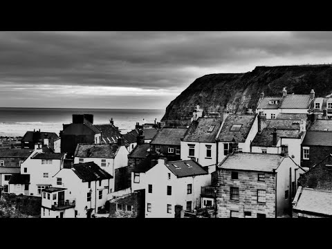 Staithes To Saltburn, North York Moors - 5 January 2020