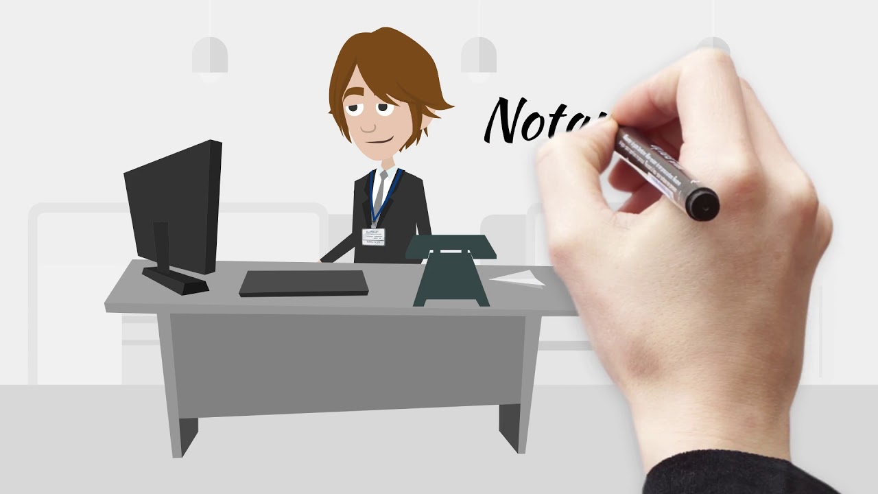 Preferred Closing Partner for Title Companies | Signature