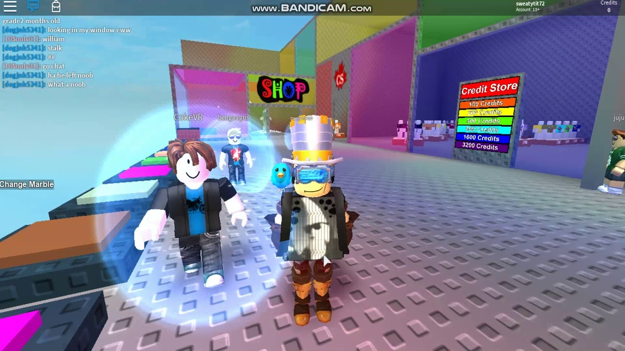 3 New Moonman Roblox Bypassed Shirts I Made Youtube