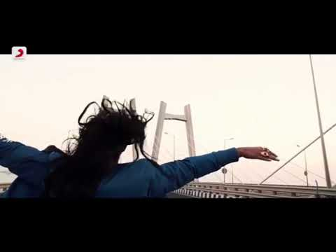 City Slums (Teaser 1) - Raja Kumari feat....