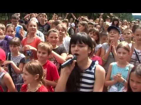 Видеосъемка в Казани - kazan-