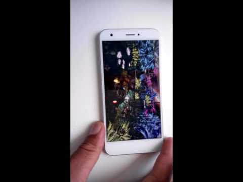 you zte blade a512 rosa Ridiculous put