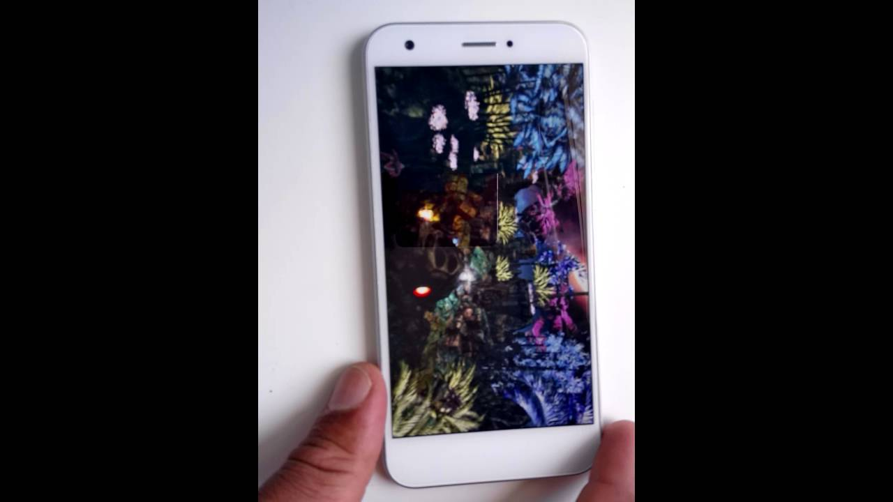 your second zte blade a512 branco have previously used