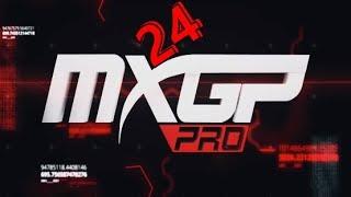 MXGP Pro Gameplay Karriere #24 Deutsch [PC]