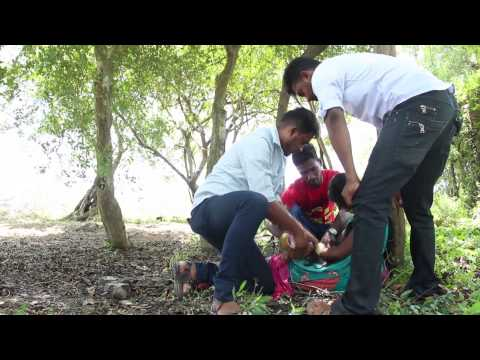 1 Minutes Tamil Short Film 2015
