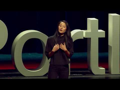 The Menstrual Movement | Nadya Okamoto | TEDxPortland