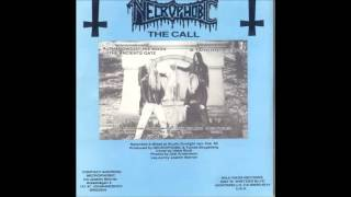 Watch Necrophobic The Call video