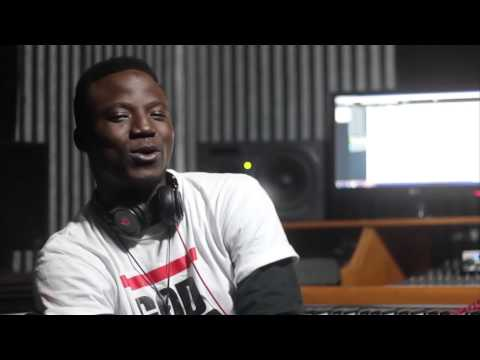 LC BEATZ ON PG SESSIONS