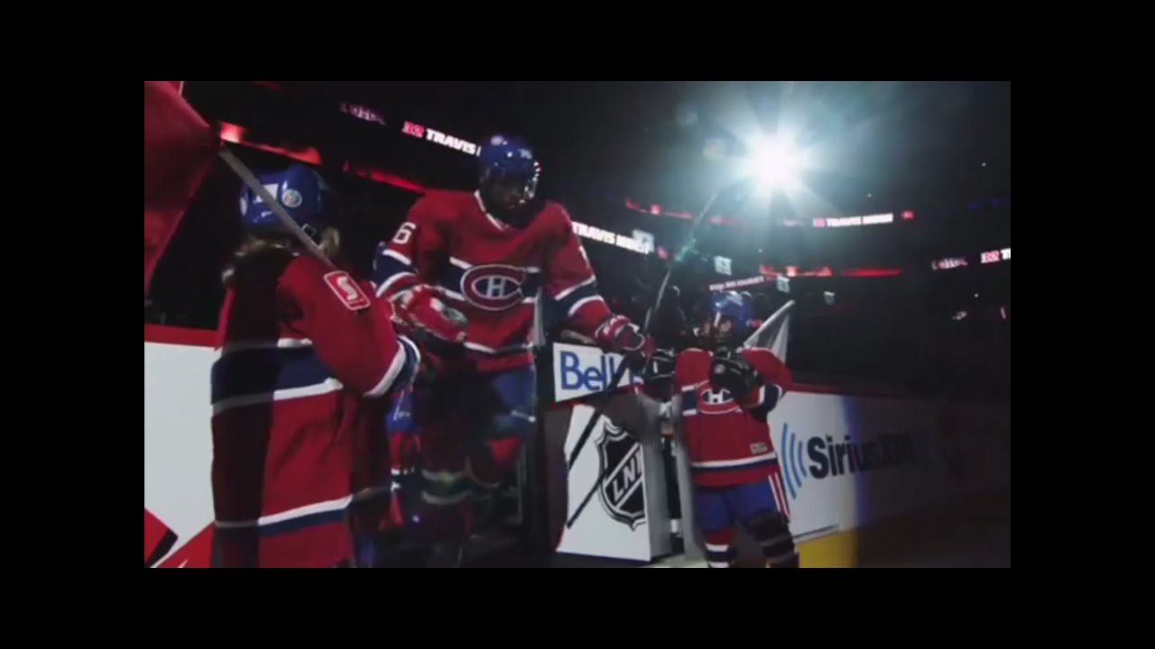 montreal canadiens promo code