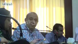 بالفيديو :وزير السياحة يعلن الانتهاء من تنفيذ خطة 6 في 6 لاستعادة الحركة السياحية الشهر القادم