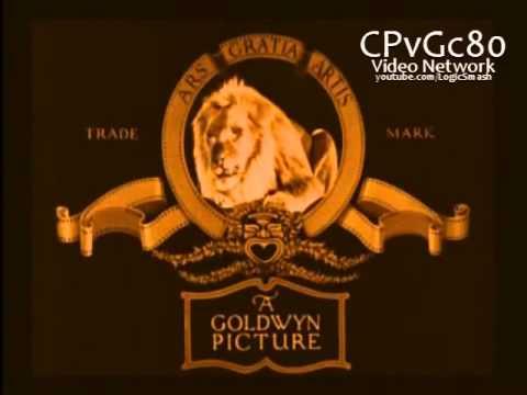 Goldwyn Pictures (1924)