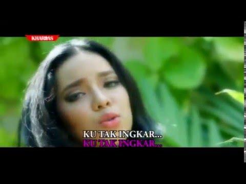 Lagu Rohani Terbaru - Mengikut Yesus Voc.Putri Rama