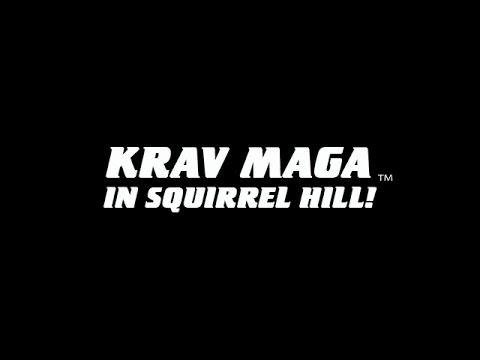 Krav Maga Worldwide is now in Squirrel Hill at USA Professional Karate Studio!