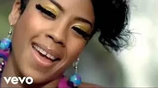 90s,2000s Rnb mix 2020,Rnb love songs,oldschool hiphop,keyshia cole,usher,mariah carey ft DJ NIRA