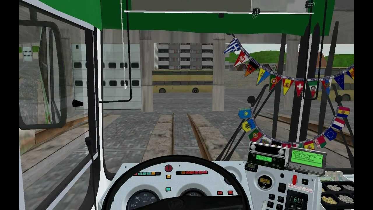 Jocuri cu autobuze scolare online dating