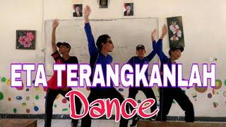 Download Video Eta Terangkanlah Dance MP3 3GP MP4