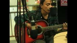 RadioONBDG #ONCloser with BOOMERANG - EMBUN PAGI