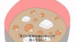マガジンハウスがおくるローカルネットワークマガジン「コロカル」に掲...