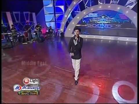 MAILANCHI 2012 GRAND FINALE NASEEB.mp4
