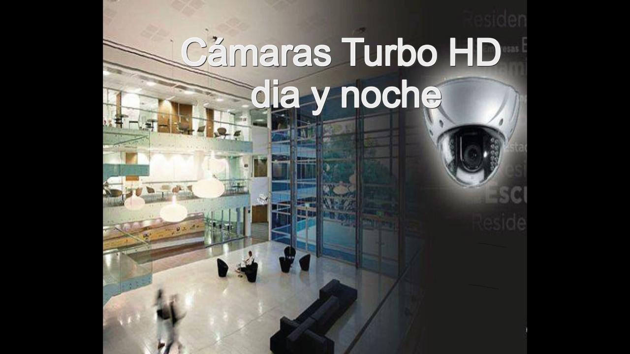 Camaras de vigilancia guatemala youtube - Camaras de vijilancia ...