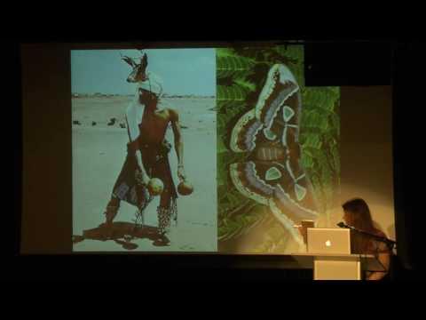 "Neta Raanan, ""Echoes of Nature"""