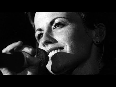 The Cranberries mix - medley (12 songs)