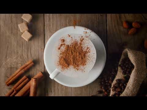 Nar-ı Dem Cafe | Konya