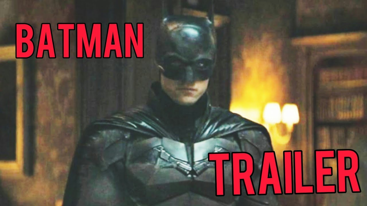 Fans Still Struggling To Recognise Colin Farrell In New The Batman ...