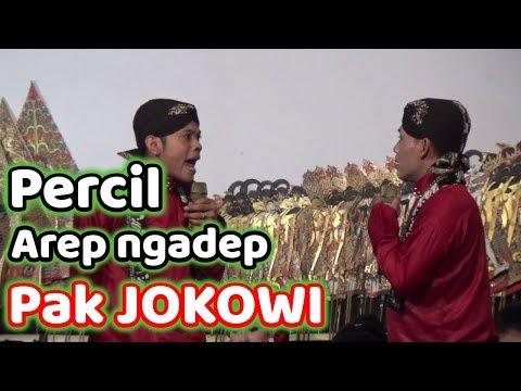 Percil Cs - 12 Mei 2018 - Limbukan Ki Sun Gondrong - Kunir Wonodadi Blitar