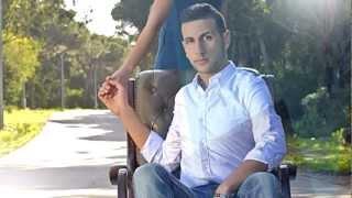 Youssef Wahbi - Welili Ya Laayla | Officiel Music Video