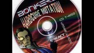 Scott Brown & Dj Brisk - Do Not Attempt (Sukkaz)