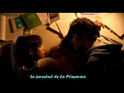 Ao Haru Ride Live Action Trailer Sub Español