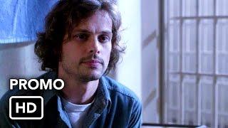 "Criminal Minds 12x15 Promo ""Alpha Male"" (HD) Season 12 Episode 15 Promo"