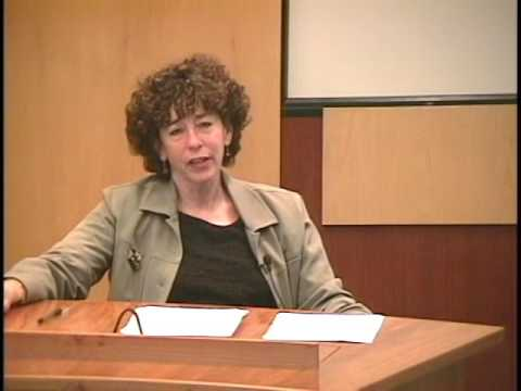 Deborah Weissman | Domestic Violence & Immigration Law