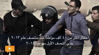 السعودية ومصر تتصدران قائمة الإنفاق العسكري عربيًا - العرب, عربي و دولي - البديل
