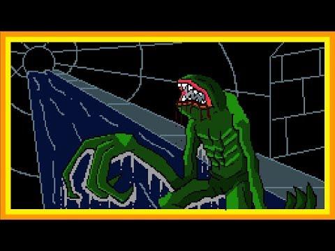 D&D Stories #56: Oceanrim, Phudo The Bulette-Slayer