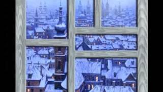 Баллада о сказочных трубочистах (Андрей Миронов)