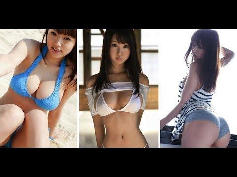 masajes eroticos japonesas arganzuela