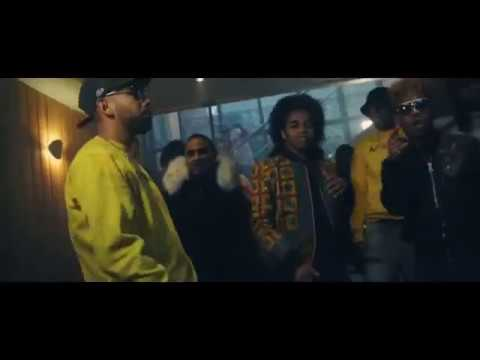 Afrogasy   Maditra feat  Martiora Freedom officiel music video Prod  by Jao Chris    YouTube