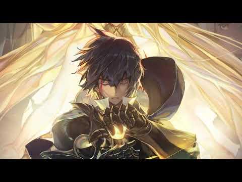 Kingdom of Hero : 英雄王國
