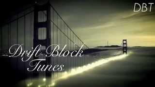 MOOG - Collide (Whitecitylight Remix) [feat.Erin Renee]