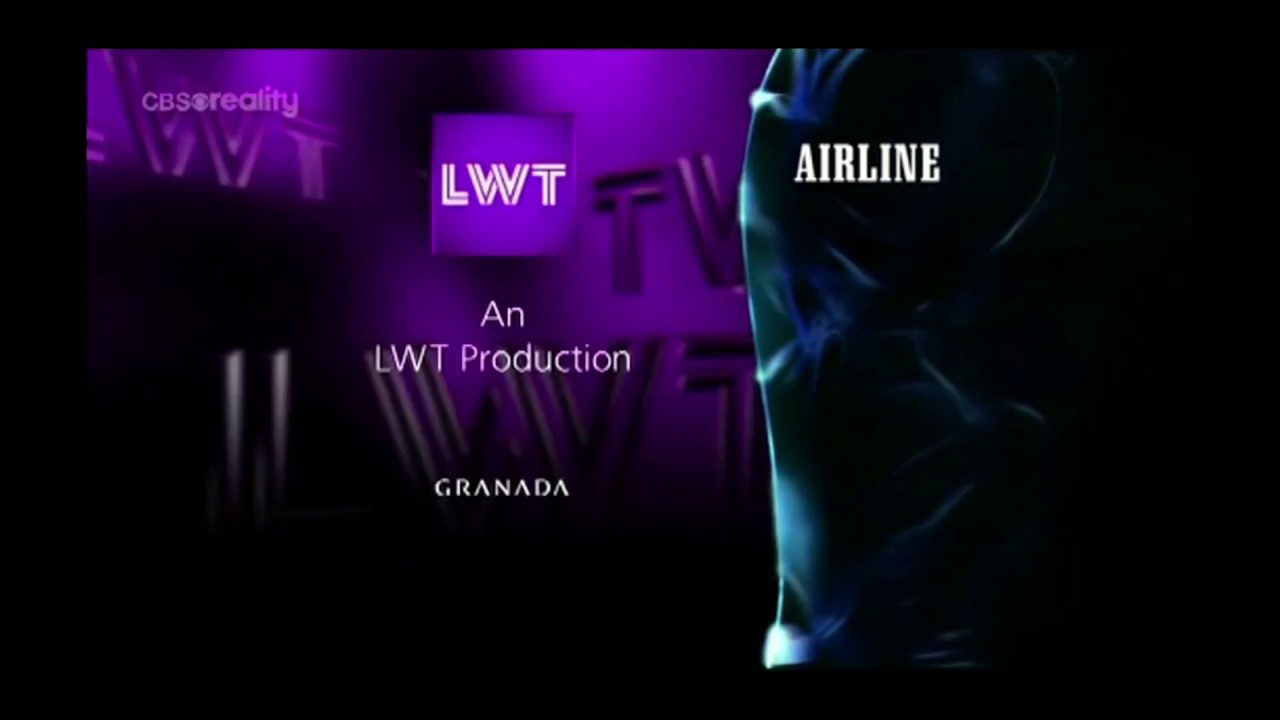 An LWT Production (2001)