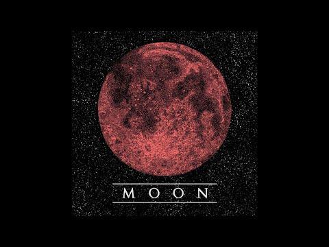 "Holy Mushroom ""Moon"" (New Full Album 2018) Psychedelic Rock"