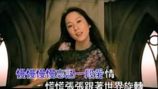 Gu Dan Ba Lei, 孤单芭蕾,lonely ballet