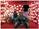 Nirvana - Curmudgeon mp3