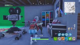 Fortnite funny moments xbox one NL.     Hayleygheysen12