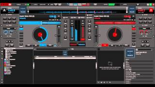 Super Bass 2016 #01 ( Virtual Dj ) Free Download